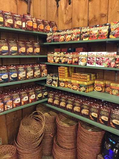 Country Wagon Produce Maine Ny Gifts Amp Specialty Foods
